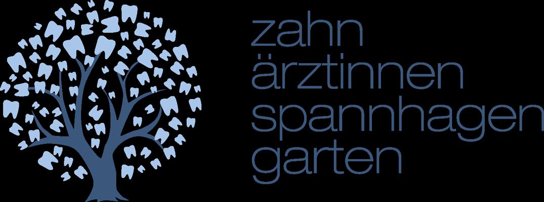 Zahnärztinnen Spannhagengarten